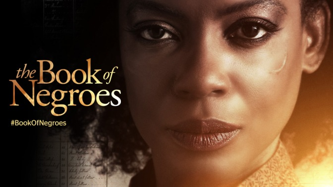 📚 Books to read in #2018: 'The Book of Negros' by #LawrenceHill #NoCriticsJustPolitics