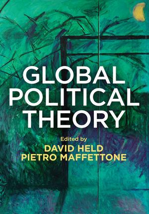 Globoal Political Theory
