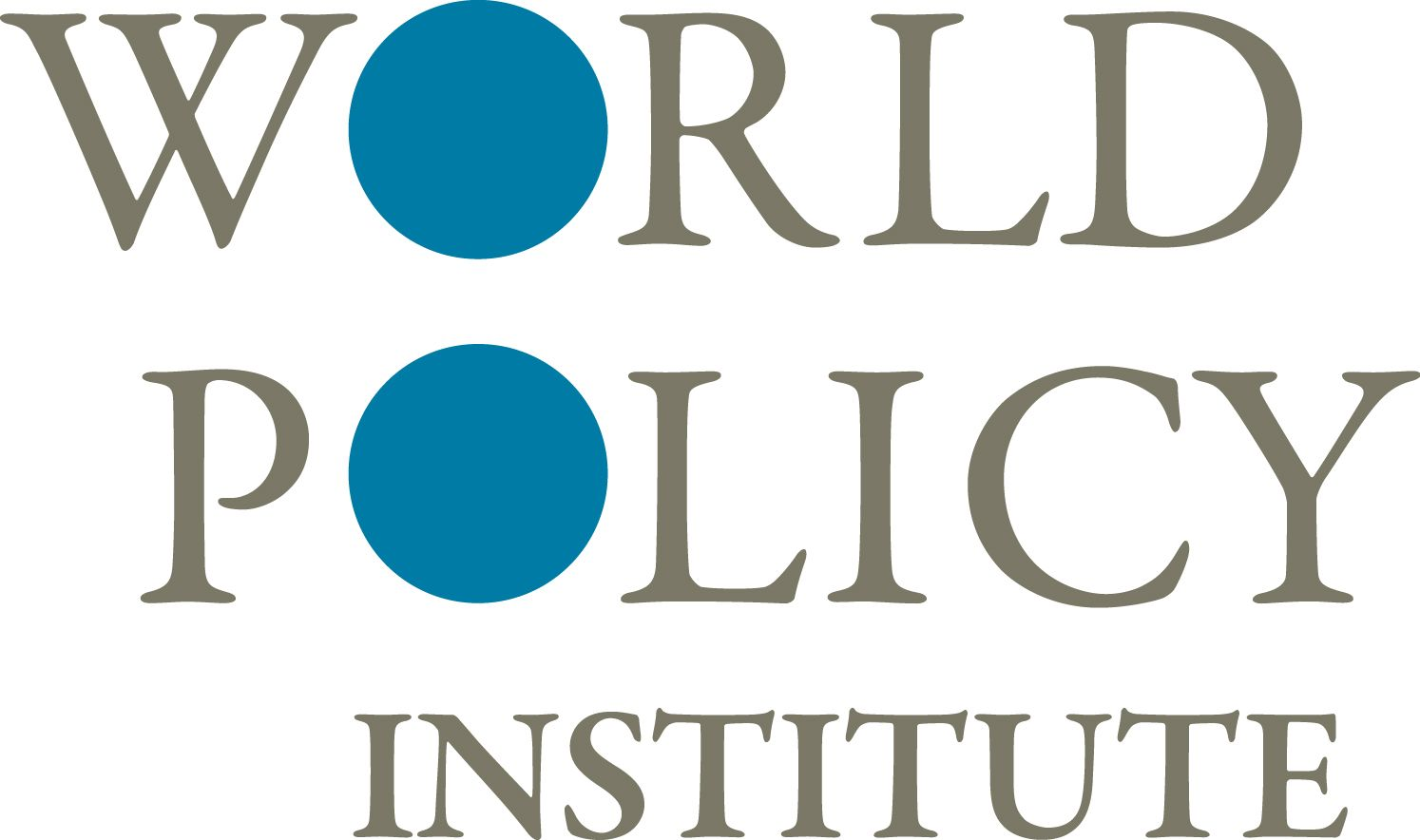 @WorldPolicy on #NoCriticsJustPolitics