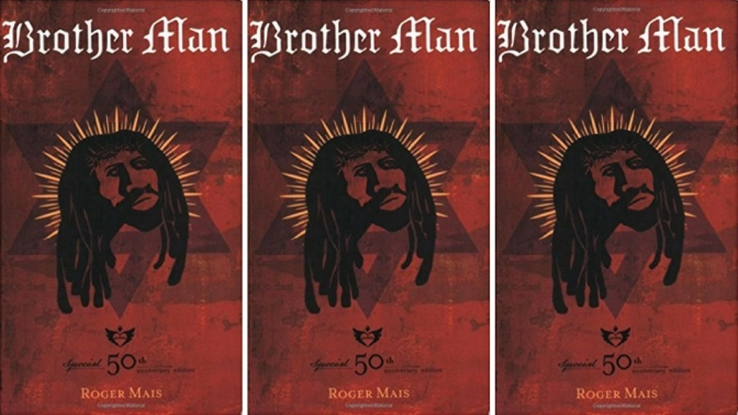 #📚Books to #read in #2018 & #BookOfTheMonth: 'Brother Man' by Roger Mais #BrotherMan #Books #NoCriticsJustPolitics